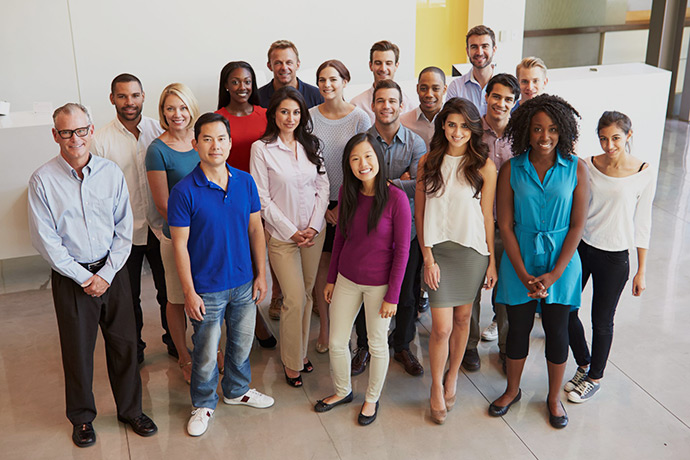Group Health Insurance Orlando | Company Health Insurance ...